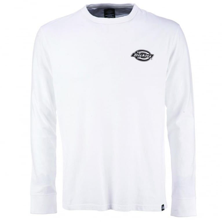 Dickies Pipersville Long Sleeve T-Shirt