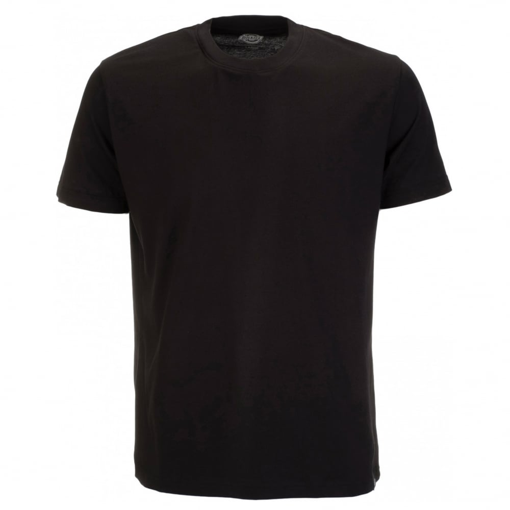 Clothing Tax Uk
