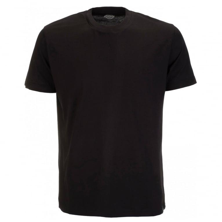 Dickies Plain T-Shirt
