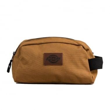 Sellerbsury Travel Bag