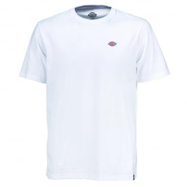 Stockdale T-Shirt