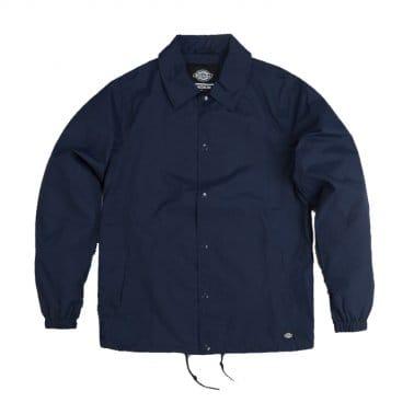 Torrance Jacket - Navy