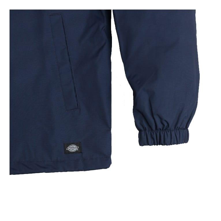 Dickies Torrance Jacket - Navy
