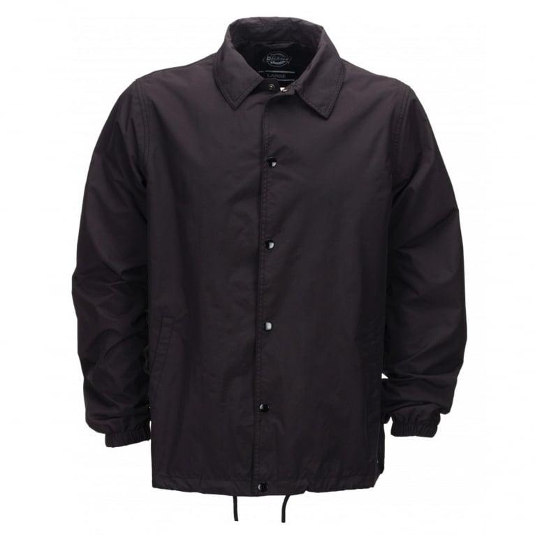Dickies Torrance Jacket