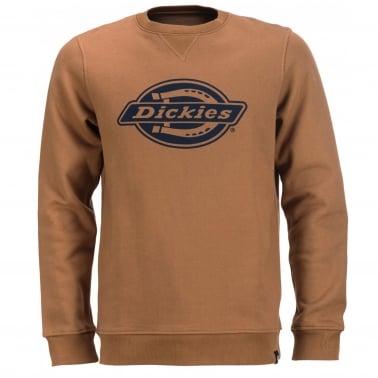 Vermont Sweatshirt