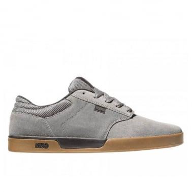 Vapour - Grey/Gum