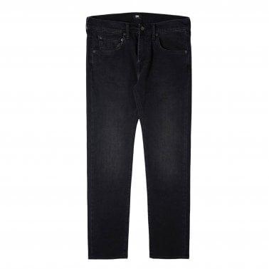 Edwin Jeans Japanese Denim Natterjacks