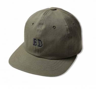 Ed Cap