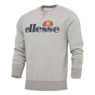 Claviano Crewneck Sweatshirt