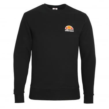 Diveria Crewneck Sweatshirt