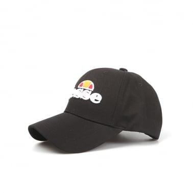 Efiso Cap