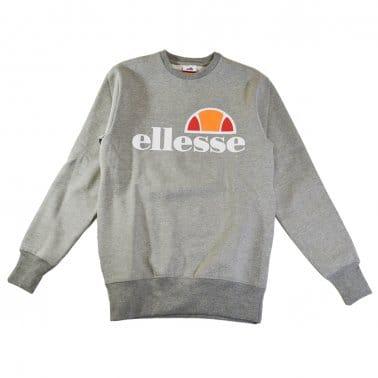 Succiso Sweatshirt