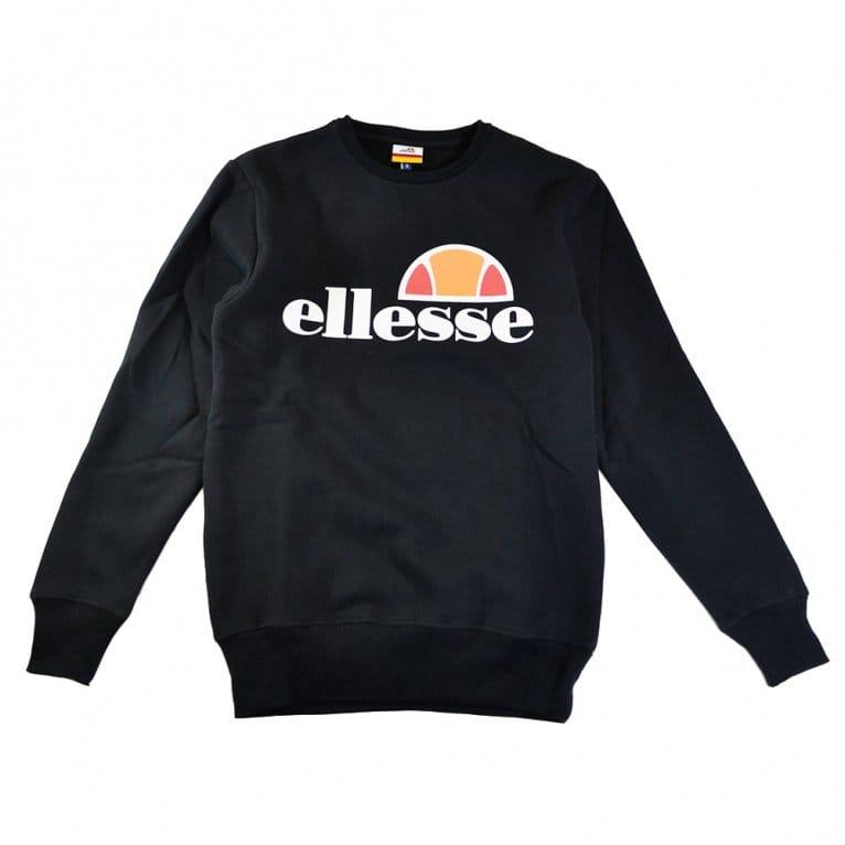 Ellesse Succiso Sweatshirt