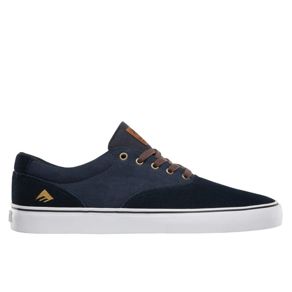 Emerica Provost Slim Vulc   Footwear