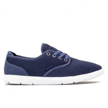 Wino Cruiser LT - Blue/White