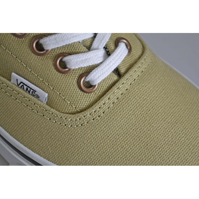 eba07f7377 Vans Era C l Tweed Light Khaki