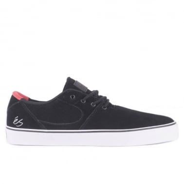 Accel SQ - Black