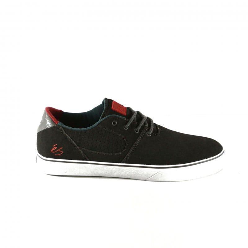 Grey èS Accel SQ   Footwear   Natterjacks