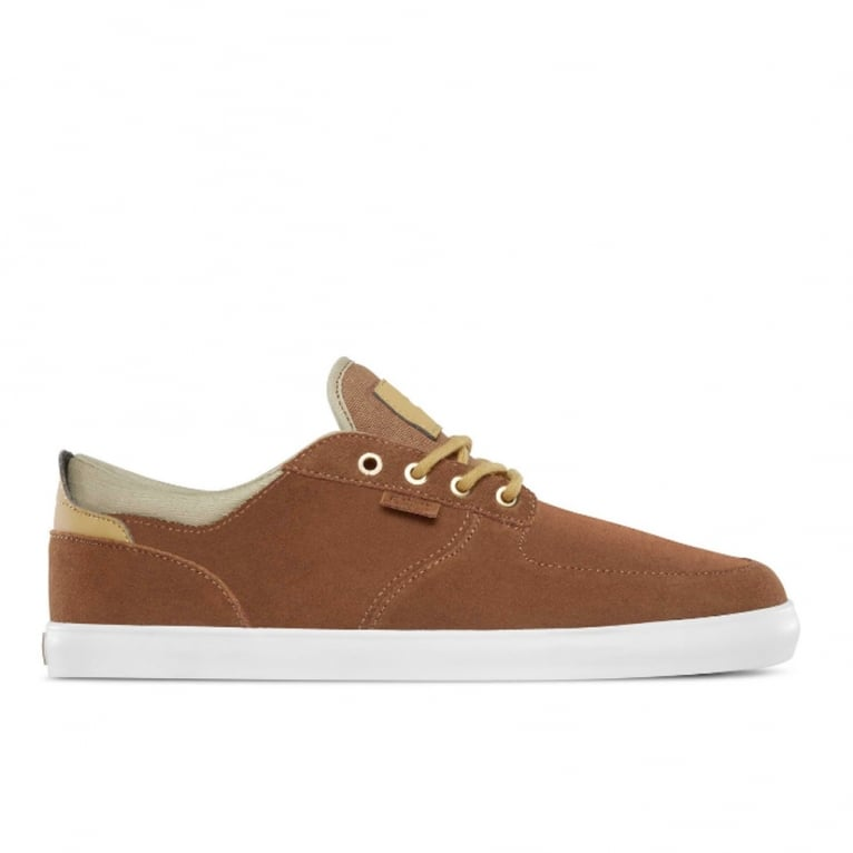 Etnies Hitch - Brown