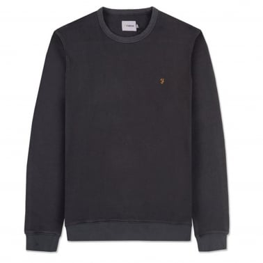 Pickwell Sweatshirt