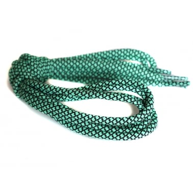 Standard Rope Lace