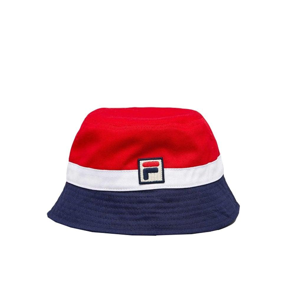 przejść do trybu online złapać przytulnie świeże Basil Bucket Hat