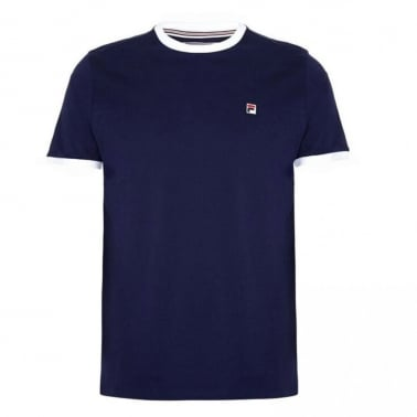 Marconi T-Shirt