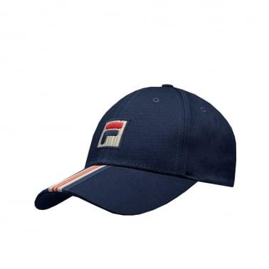 Walker Cap