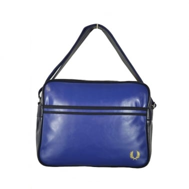 Classic Bag Regal Blue