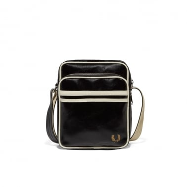 Classic Side Bag