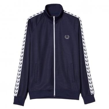 Laurel Trackjacket