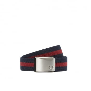 M2 Tipped Belt