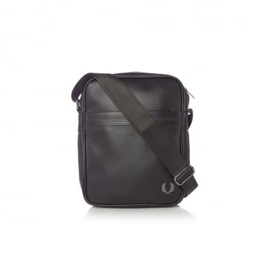 Pique Side Bag