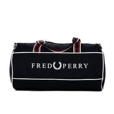 f6f7412c3 Fred Perry Bags