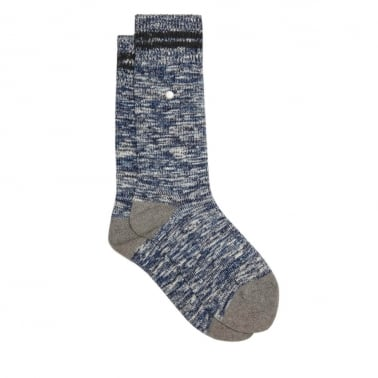 Weekender Socks Regal