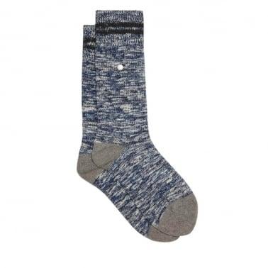 Weekender Socks Regal