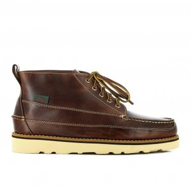 d0b04ef6aa1 Men's Shoes   Desert Boots, Loafers & Brogues   Natterjacks