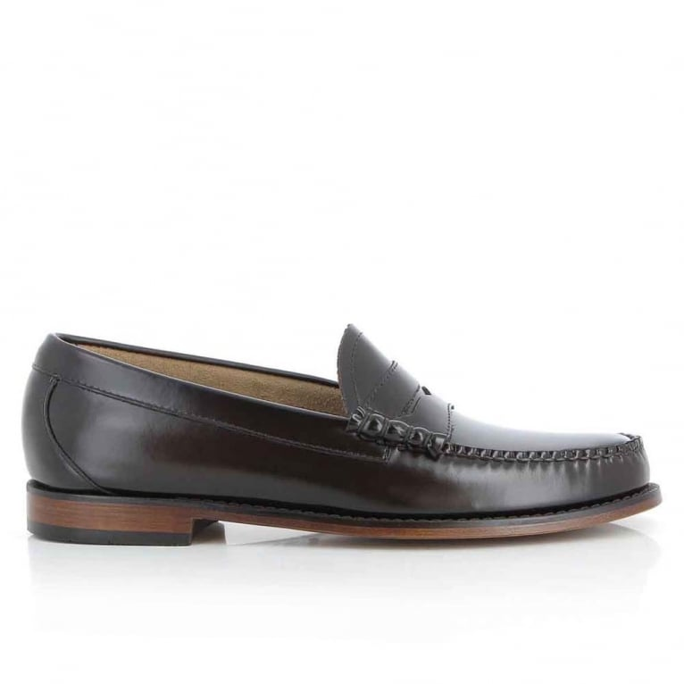 G.H.Bass Weejun Penny Loafer