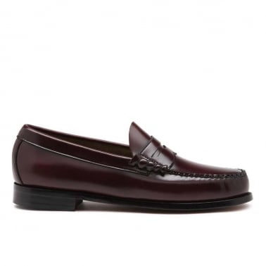 Weejun Penny Loafer