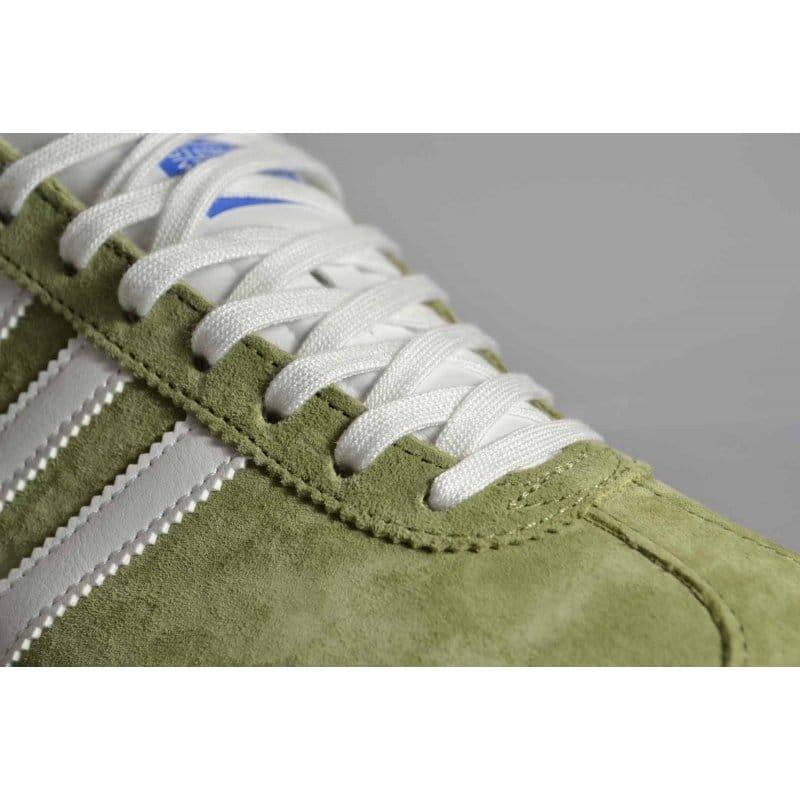 Adidas Originals Gazelle OG Tent Green
