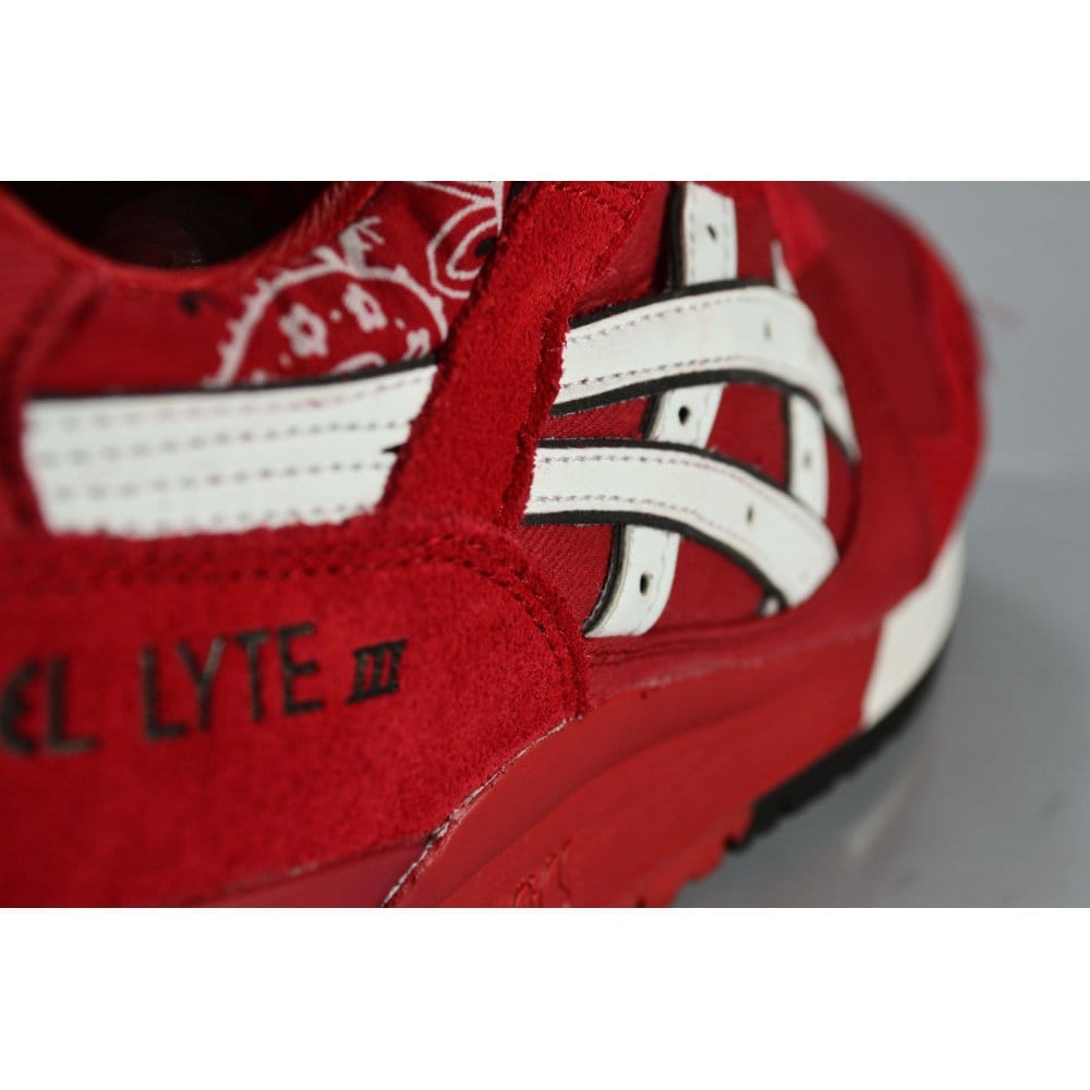 820a47417202f Gel To Iii Red Lyte Buy White Asics Up Discounted gt  Off36 fq5qS