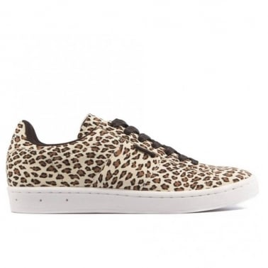 Rossi LP - Snow Leopard/White