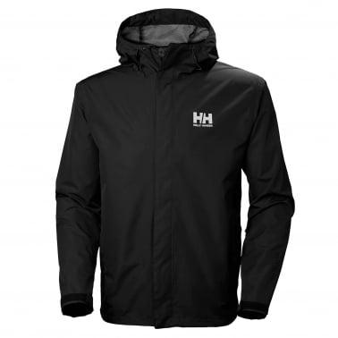 size 40 155ea a9570 Helly Hansen Sale