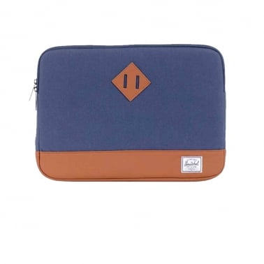 "13"" Laptop Sleeve - Navy"