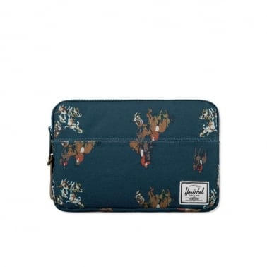 Anchor iPad Mini Case - Hunt