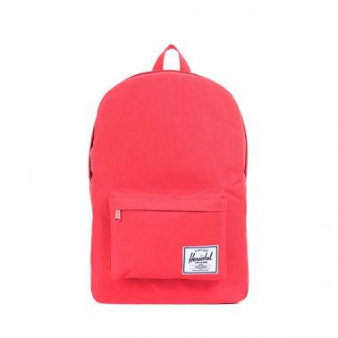 Classic Backpack Salmon