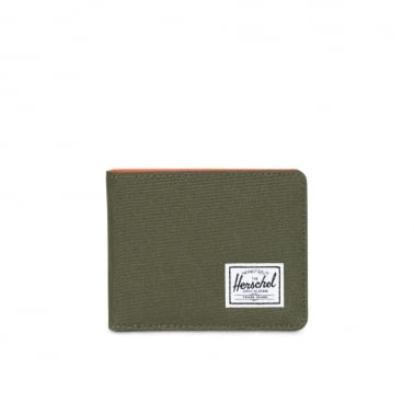 Roy Coin Wallet