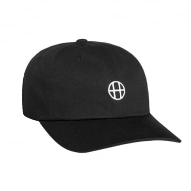 Circle H Hat