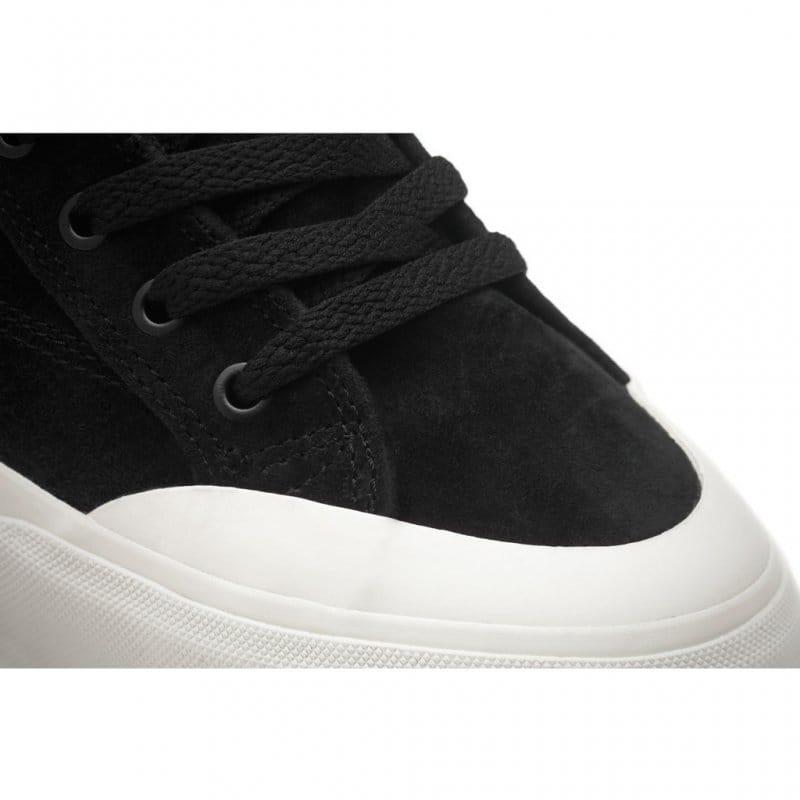 223cd889665b6 Buy Black/Bone Huf Classic Lo | Footwear | Natterjacks