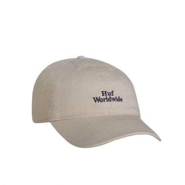 Domestic Worldwide Hat